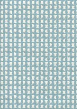 Les petites tasses (50x70)