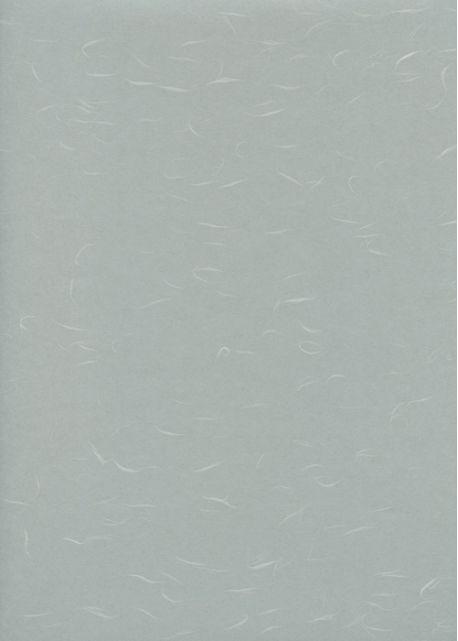 Véritable Tairei gris flammé blanc (78x53)