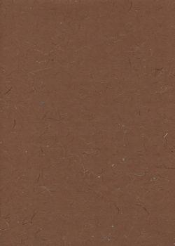 Papier japonais-Kimi marron (55x80)