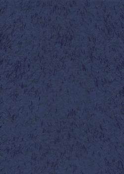 Véritable Obonai bleu indigo (78x53)