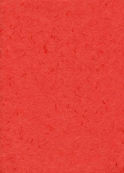 Véritable Obonai rouge (78x53)