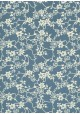 Segovia bleu (50x70)