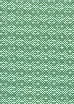 """Italica"" vert (50x70)"