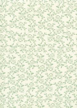 """Valence"" vert (50x70)"