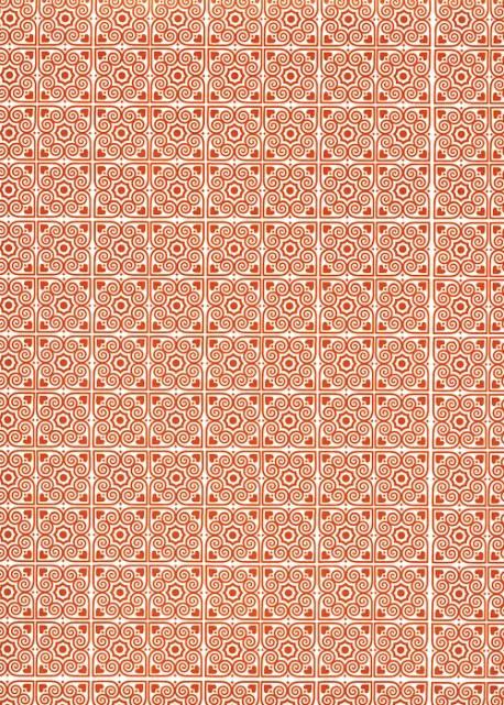 """Alicante"" rouge (50x70)"