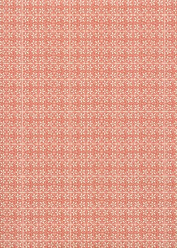 """Tarragone"" rouge (50x70)"