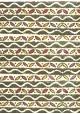 Les frises d'antan (70x100)