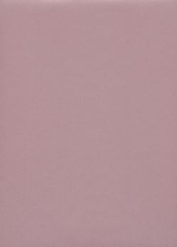 "Simili cuir ""Silk"" vieux rose - Grand format (70x100)"
