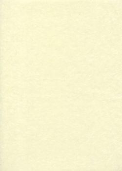 Véritable Obonai crème (78x53)