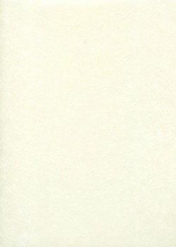 Véritable Obonai ivoire (79x54)