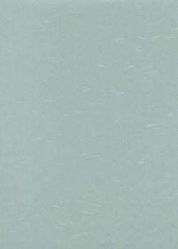 Véritable Tairei gris bleuté flammé gris argent (79x54)