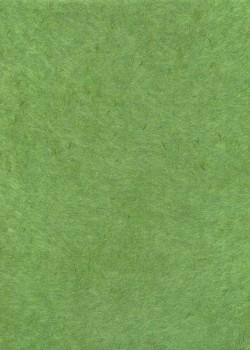 Véritable Obonai vert foret (78x54)