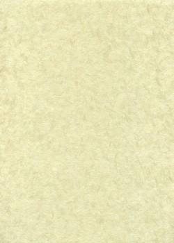 Véritable Obonai paille (78x54)