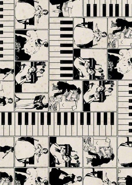 Chopin (70x100)