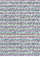 Les lignes de buchettes (70x100)