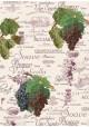 La carte des vins (70x100)