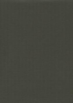 """Simili cuir """"Cotton"""" gris foncé"""