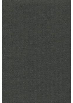 """Simili cuir """"Jean"""" gris foncé"""