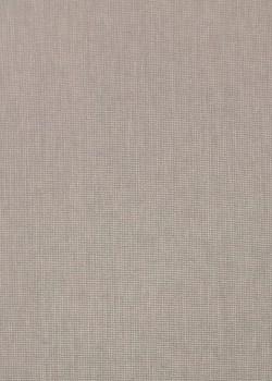 Toile métis ficelle (50x100)