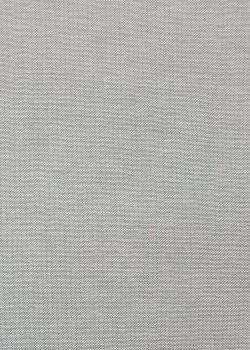 Toile métis gris lichen (50x100)