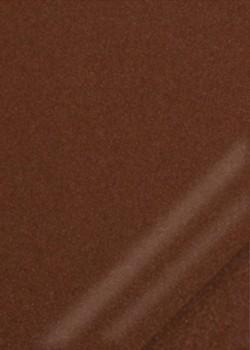 """Simili cuir """"Ariane"""" cuivre (70x100)"""