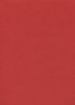 "Simili cuir ""Picot"" rouge cerise (70x100)"