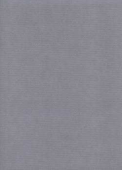 "Simili cuir ""Picot"" bleu glycine (70x100)"