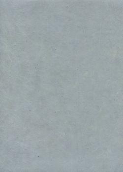 Lokta gris stone (50x75)