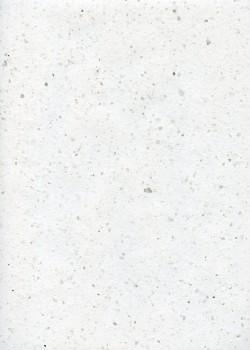 "Papier ""Mica"" blanc (50x70)"