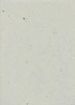 """Papier """"Mica"""" gris (50x70)"""