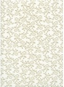 """""""Valence"""" taupe (50x70)"""