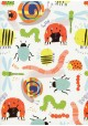 Les petites bêtes (50x70)