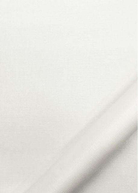 Papier nacré blanc neige (70x100)
