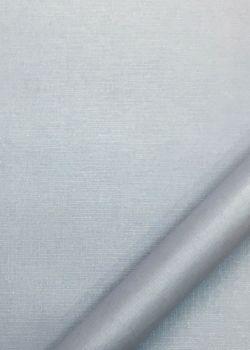 Papier nacré aluminium (70x100)