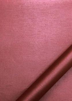 Papier nacré rouge foncé (70x100)
