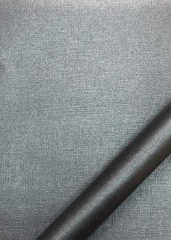 Papier nacré noir ardoise (70x100)