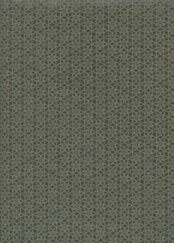 Lokta jali gris ciment (50x75)