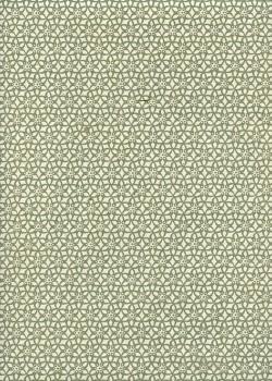 Lokta jali taupe (50x75)