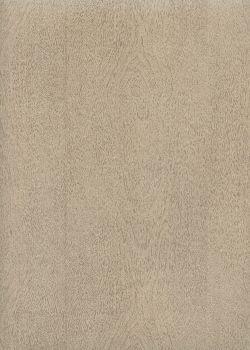 "Natura ""imitation bois sable"" (70x100)"