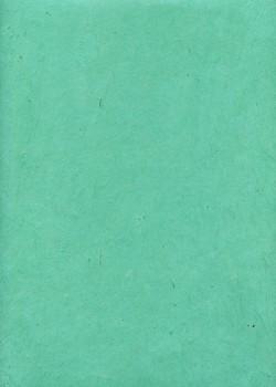 Lokta vert jade (50x75)