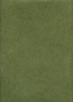 Lokta vert olive (50x75)