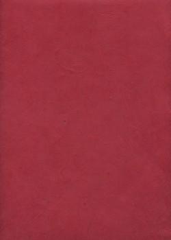 Lokta rubis (50x75)