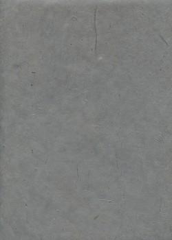 Lokta gris souris (50x75)