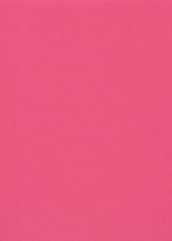 Skip grain fin rose fushia (65x100)