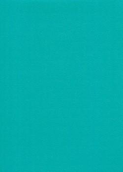 Skip grain fin bleu caraibes (65x100)