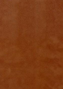 Simili cuir velours Pelage daim (70x100)