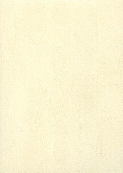 "Natura ""imitation bois ivoire"" (70x100)"