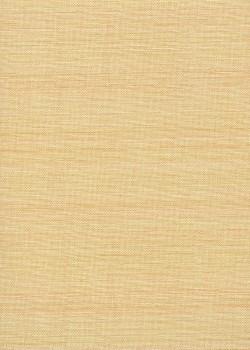 """Simili cuir """"Canvas"""" jaune orangé"""