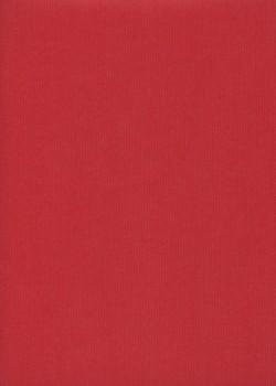 """""""Kraft uni"""" rouge (70x100)"""