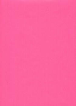 """Kraft uni"" rose fluo (70x100)"